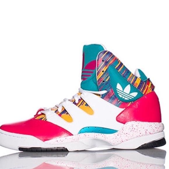 Adidas Adidas Adidas originals glc basketball New Arrivals